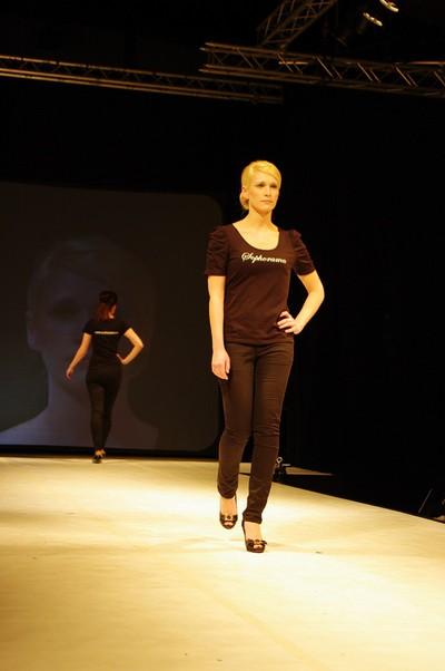 Fashion Week Karlskrona 2010