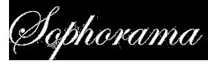 Sophorama